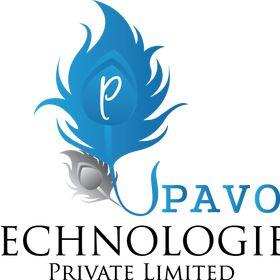 PavoTechnologies.com