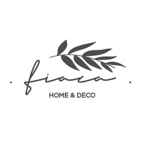 FIACA HOME DECO