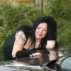 Melanie Ermlich