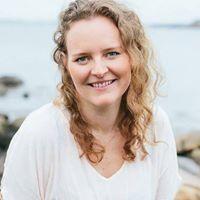 Rebecca Nordström