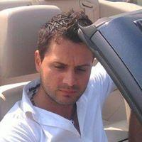 Adrian Stancu
