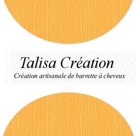 Talisa Création