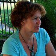 Monica Serdean