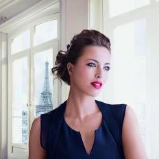 Beauty Forum Magyarország