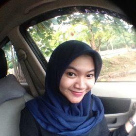 Fadlia Hifzia