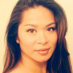 Rosinda Balignasay