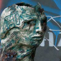 Per Siwmark Sculptures