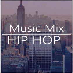 Music Mix | official