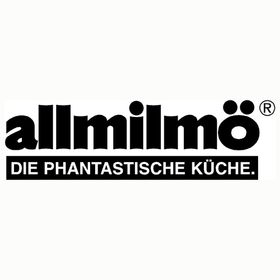 Allmilmo Kitchens Allmilmo On Pinterest