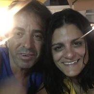Maria Abreu