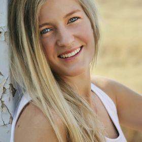 Janine Du Plessis