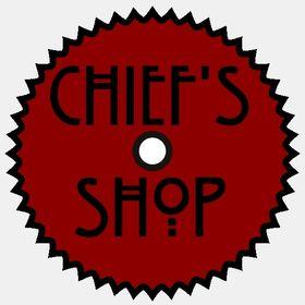 Chief's Shop