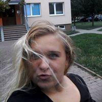 Sabina Novotná