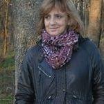 Orsolya Dénesné Steurer