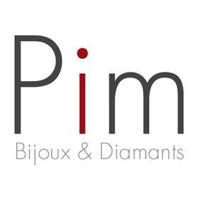 pimentobijoux