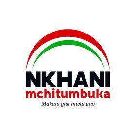 Nkhani Mchitumbuka