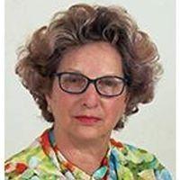 Maria Francisca Herédias Ribas
