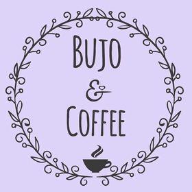 Bujoncoffee