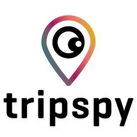 tripspy.de