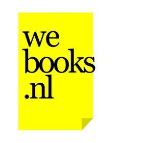 Webooks lezersblog
