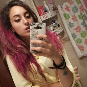chat sex albi guelph