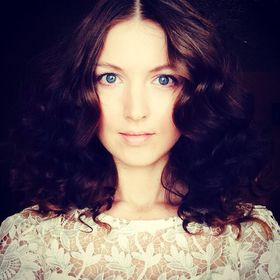 Irina Mak
