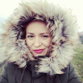 Laura Radulescu