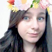 Karolina Jaśczak