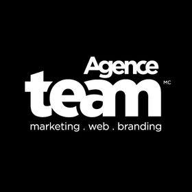 Agence Team