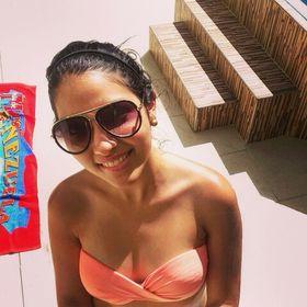 Daniela Hidalgo