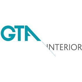 GTA Interior - Design and Build