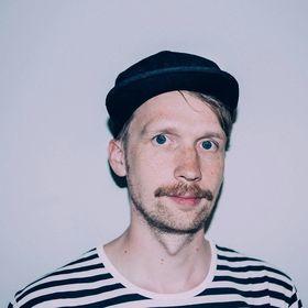 Pekka Tuppurainen