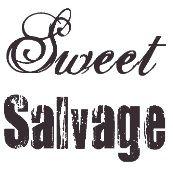 Sweet Salvage