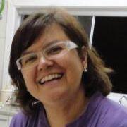 Mirian Buldrini