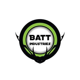 Batt Industries