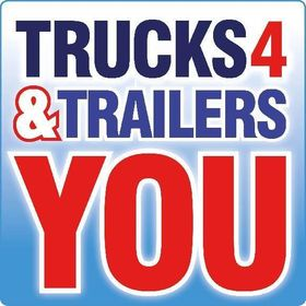 TRUCKS & TRAILERS 4 YOU