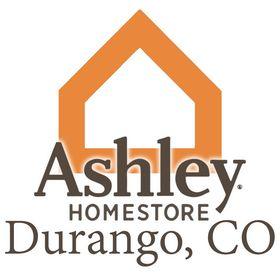 Durango Ashley Furniture