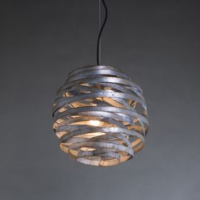 LightLady Studio