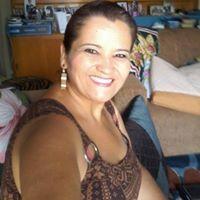 Eliane Denise Silvano Martins
