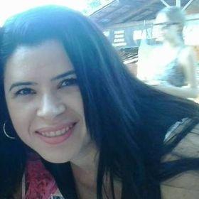 Eliane Lima