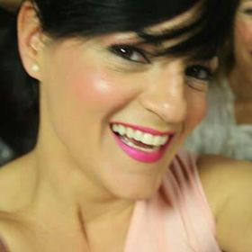 Vanessa Aliaga