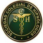 Sociedad Colegial de Hipnólogos