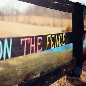 On The Fence Advocacy