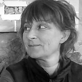 Anette Worner