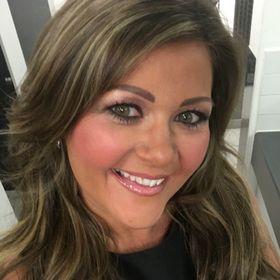 Debbie Connor