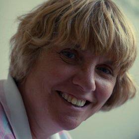 Ingrid Verschelling  📌