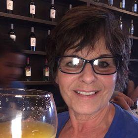 Marlene Salgado