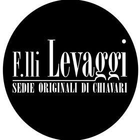 Fratelli Levaggi - Chiavari Chairs