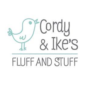 Cordy & Ike's Fluff and Stuff