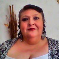 Anne Marie Vella